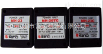 广州深圳磁粉离合器高稳定性无干扰全自动张力控制器