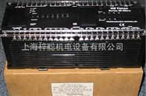 美国GE模块|美国通用PLC