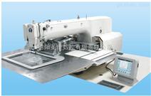 SKPS-A高速平头锁眼机控制系统