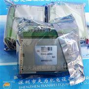 PID温度控制模块IDAQ-8095