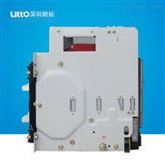 朗拓ZN63高压真空断路器T1250-25 VS1户内
