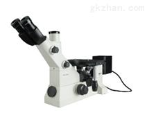 YKJ-1700系列微分干涉倒置金相显微镜