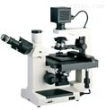 YKSD-1000系列倒置生物显微镜