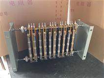 桥式起重机电阻器KW电机匹配