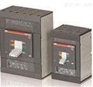 原装ABB低压断路器的性能应用
