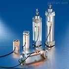 易于安装使用的IFM气缸传感器