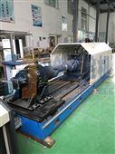 汽车变速箱负荷扭矩检测仪生产厂家