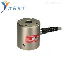 韩国奉信传感器OSBKC-500kg