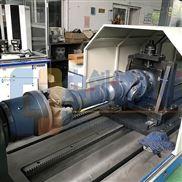 专业生产定制30000Nm扭转试验机