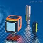 德国易福门激光传感器主要分类