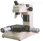 TM-405小型工具显微镜
