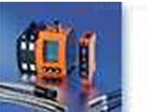 IFM光纤传感器的使用环境分析