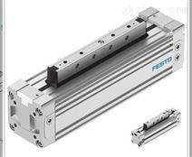 重要产品:德国FESTO直线型驱动器阐述