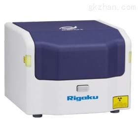NEX DE能量色散X射线荧光分析仪