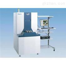 Simultix 14 X射线荧光光谱仪
