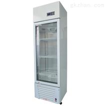 恒溫恒濕儲存柜    強大的一款產品