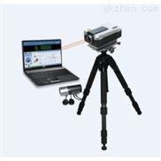 GS600高精度激光干涉仪