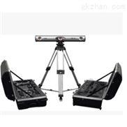 SED500 3D自动扫描测量仪