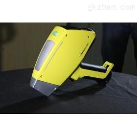 TrueX系列手持式光谱仪