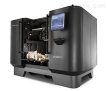 Objet10003D打印机