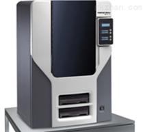 Fortus 250mc3D打印機