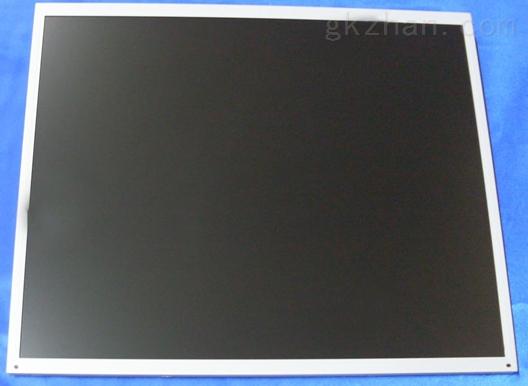 VGA AV驱动板接口友达5.7寸显示屏