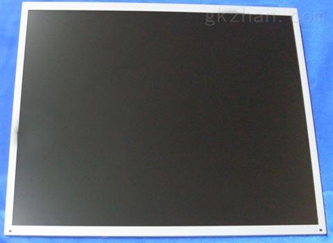 G121EAN01.0友达高亮全视角液晶显示屏