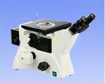 倒置金相显微镜系列
