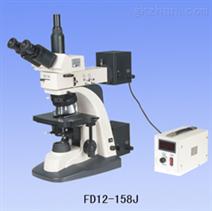 FD02系列正置金相显微镜