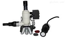 BXJ-2000便携式金相显微镜