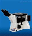 CDM-202高档研究型倒置金相显微镜