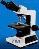 BXP-106中档型双目生物显微镜