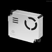 PM2.5传感器_四方光电
