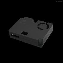 PM10传感器_四方光电