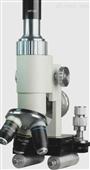 便携式金相显微镜 BX-300