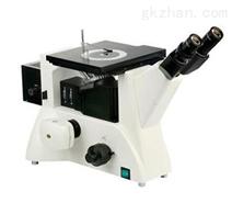 暗场倒置显微镜 HMM-6060