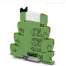 全套产品系列PHOENIX继电器