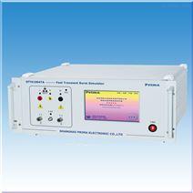 脉冲群发生器EFT61004TA