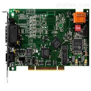 供应泓格PISO-PS600:伺服电机控制卡