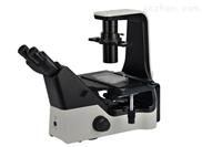 NIB410倒置生物显微镜