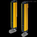 630380 PSEN op2S-1-1德国pilz 630380 PSEN op2S-1-1光电传感器