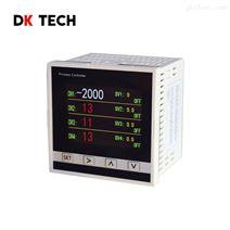 DK2004P液晶显示四回路位式过程控制仪表