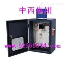 二氧化硫分析仪 型号:SY17-EN-640