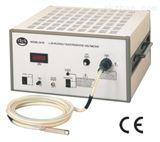 TREK 341B 高速 高压静电电压表