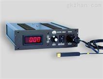 TREK 344直流稳定静电电压表