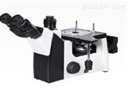 倒置金相显微镜ZMM-550