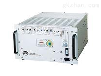 TREK 20/20C 高压功率放大器