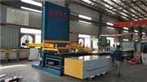 工業搬運機器人制造商