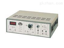 TREK 610E高压电源/放大器/控制器