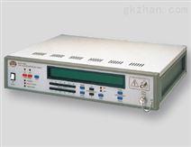 TREK 668B高压电源